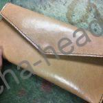 薄型長財布11