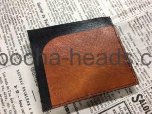 3色豚革カードケース2_4