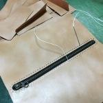 紳士財布1