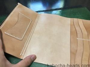 紳士財布3