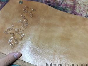 鳥獣戯画財布4