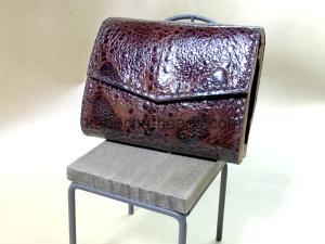 極小ミニマム財布-ブフォ