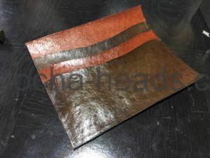 3色豚革カードケース1_2