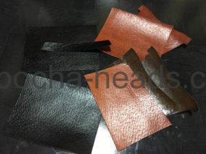 3色豚革カードケース1_1