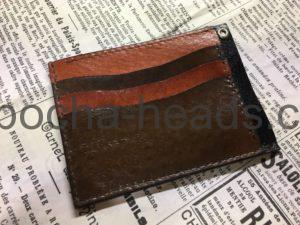 3色豚革カードケース1_4