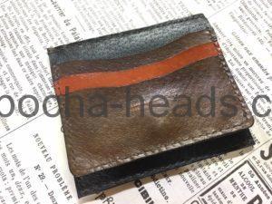 3色豚革カードケース2_3