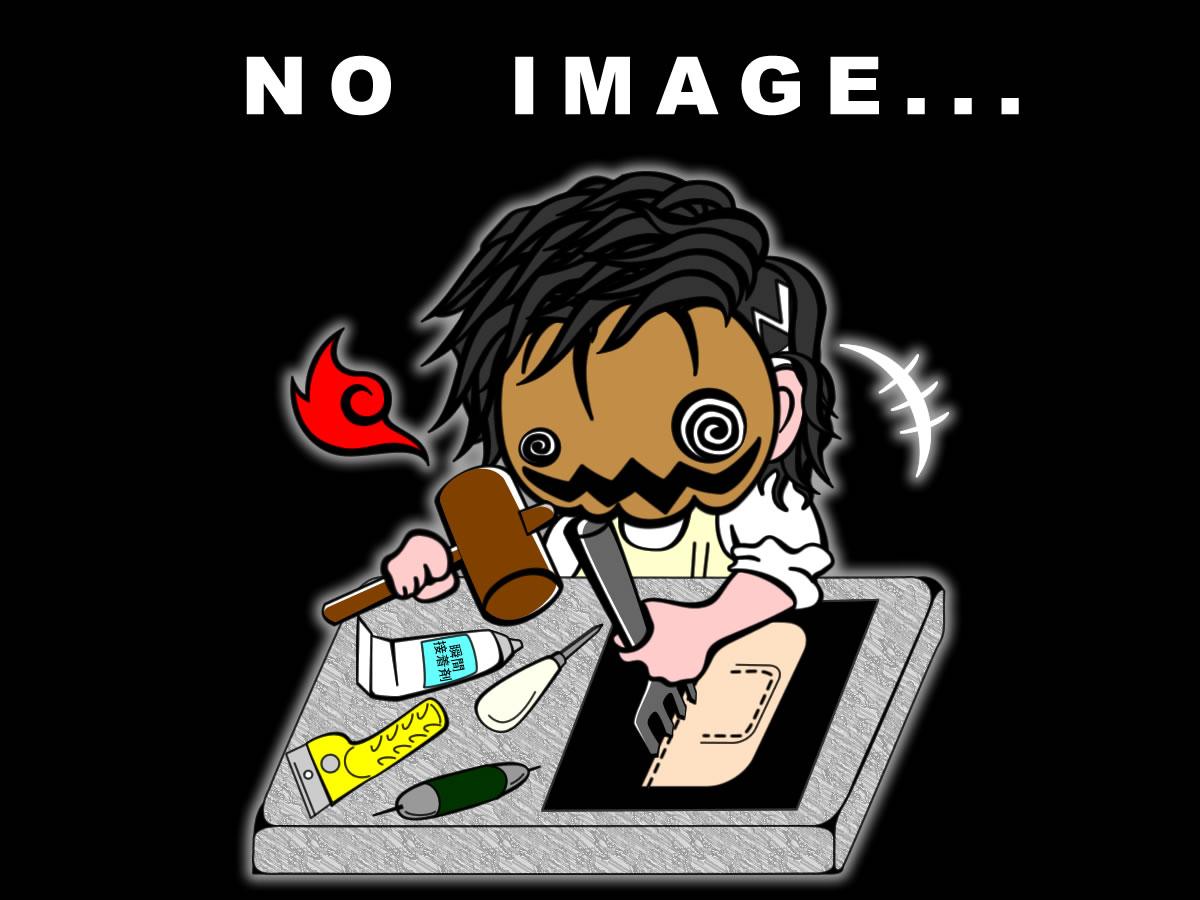 noimage_logo1