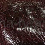 ウミガメ革2