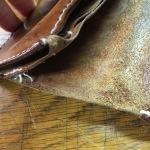 財布修理1