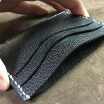 3ポケットカードケース1
