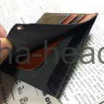 3色豚革カードケース1_6